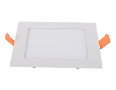 LED Ceiling Light Fixture drop-in Square LED Panel, Item CET-128 LED Lighting