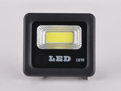 COB LED Flood Light, CET-108G