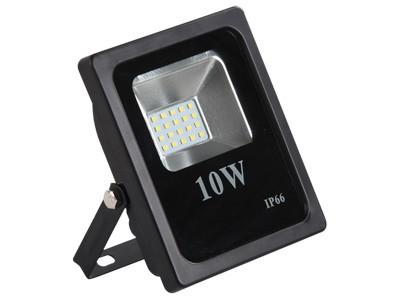 SMD LED Flood Light, CET-111