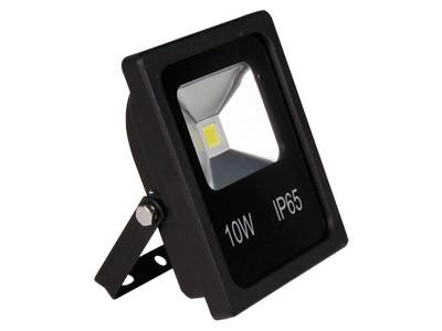COB LED Flood Light, CET-111